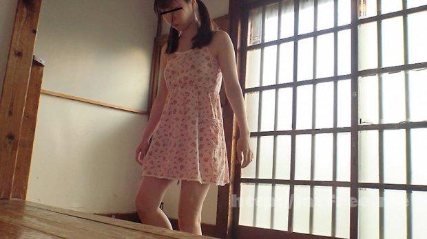 [HD][SUJI-141] いたいけなパイパン田舎少●中出しわいせつ映像