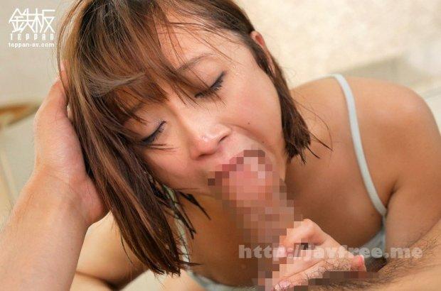 [HD][TOMN-139] デカ●ン性交 奥まで突き上げる快感でワントーンあがる喘ぎ声!!