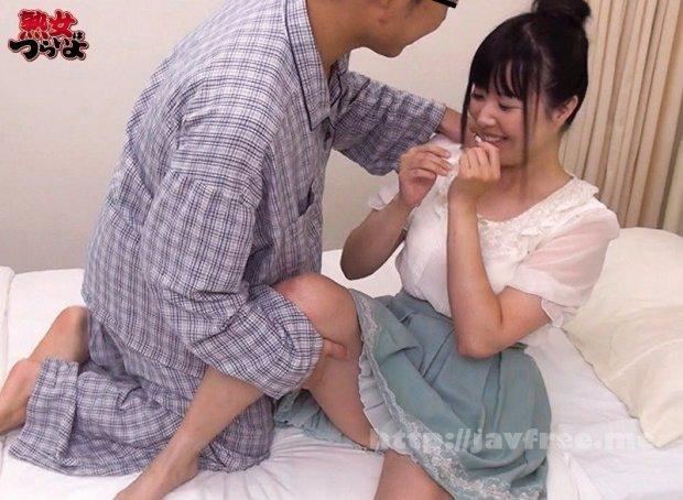 [TURA-343] 絶倫少年の止まらない射精… ガチ少年! 不妊治療中の私は産婦人科の待合室で出会った絶倫少年患者に何度も精子を中で出されて妊娠しました。2 「もうこれ以上、私の中で精子を出さないで!本当にあなたの赤ちゃんできちゃうから」