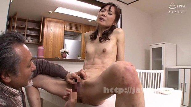 [HD][VEENX-001] 熟年カップルのねっとりとした中出しセックス 全7篇8時間