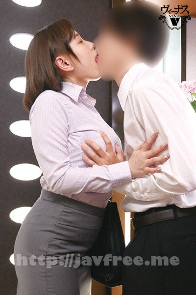 [HD][VEMA-155] 担任の私と男子生徒が涎を垂れ流し何度も夢中で舌を絡めるご両親不在のベロチュウ家庭訪問 田中ねね