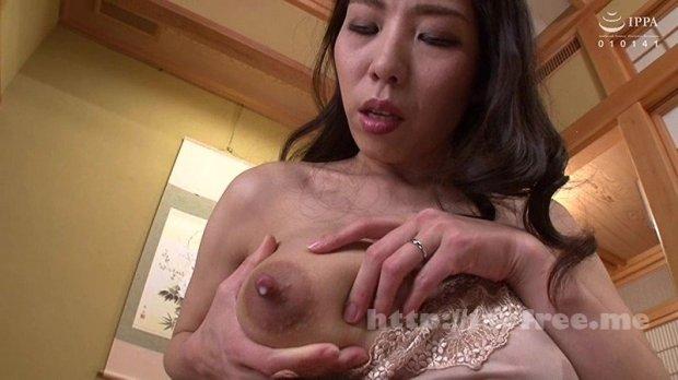 [HD][VENU-797] おっぱいホールド授乳プレス相姦 桑田みのり