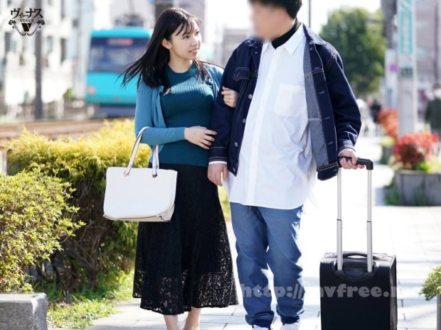 [HD][VENX-057] 上京した息子と月に1度の遠距離相姦 今月もまた私はあの子に抱かれに行く―。 さつき芽衣