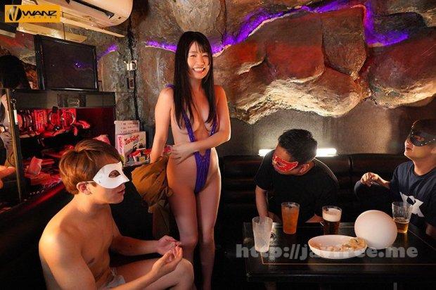 [HD][WAAA-100] 夜遊びチ○ポとハメまくる風俗リポートでイキまくり つぼみ、生まれて初めて歌○伎町に降り立つ