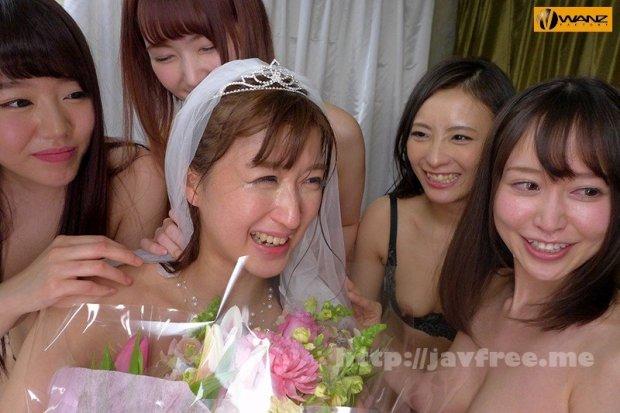 [WANZ-769] 神波多一花さん、結婚引退おめでとう。