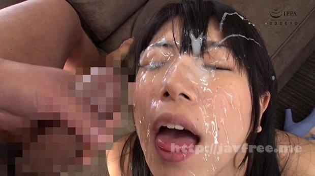 [HD][WDI-069] ドリシャッ!! 永井みひな