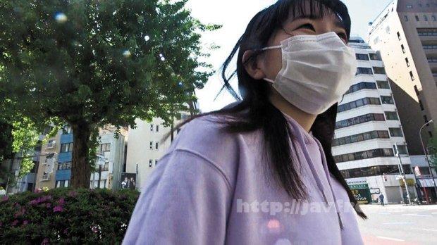 [HD][XRL-013] 出会い系の闇 田舎から上京した娘を調教してサークル乱交しちゃった件 二の宮すずか