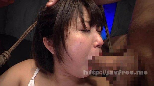 [HD][XRW-500] 完全拘束・完全支配 強制イラマチオ 浅田結梨
