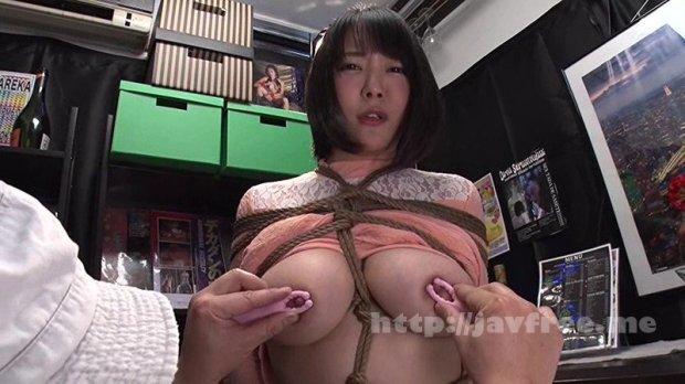 [HD][XRW-546] マゾ乳首収容所