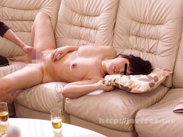[YLWN-032] 自慢の美人妻を酔わせて知り合いの他人棒で寝取らせてみた4時間