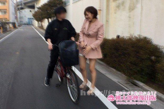 [YMDD-127] 水野朝陽 SUPER BEST COLLECTION 4時間