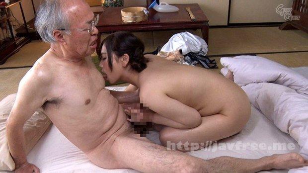 [HD][YVG-027] 絶倫老人スペシャル4
