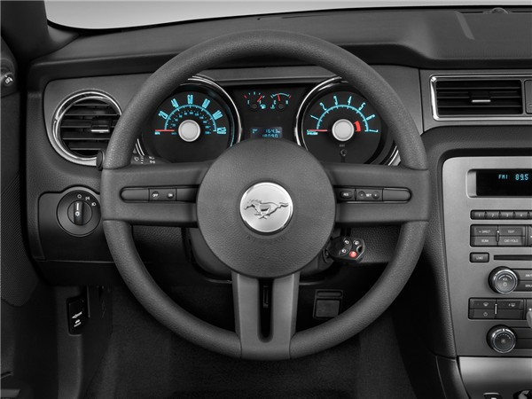 Base GT Love Page 3 The Mustang Source Ford Mustang
