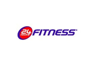 24 Hour Fitness Wikipedia The Free Encyclopedia