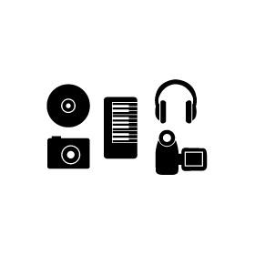 iLife/iWork 05 Design Aesthetics Compared to iOS 7