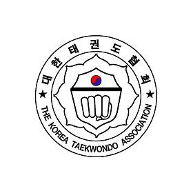 Grand Master Dr. Ibraham Ahmed 9th Dan Korea Taekwondo