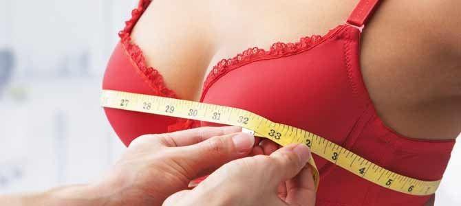 Dolgun kalça mı dolgun göğüsler mi daha ilgi çekicidir?
