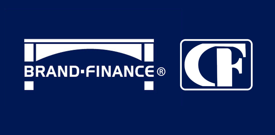 Central Finance awarded an A Brand Rating