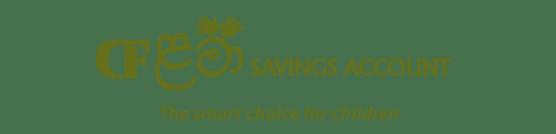 Central Finance Lamaa Savings