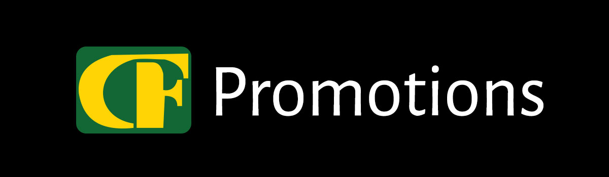 Central Finance Promotions