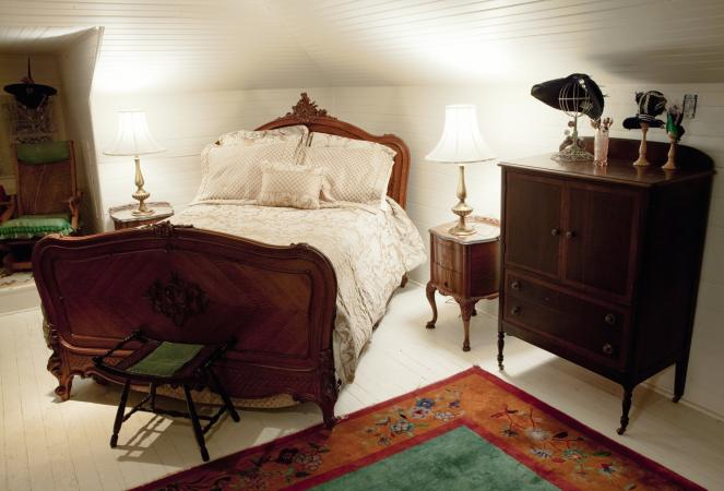 How Much Is A Bedroom Worth In An Appraisal