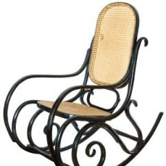Old Fashioned Rocking Chairs Foldable Ergonomic Antique Lovetoknow Bentwood Chair