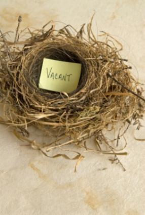 Image result for images empty nest syndrome