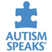 Why A Puzzle Piece With Autism?  Lovetoknow