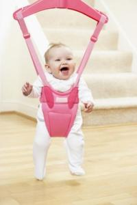Baby Bouncy Seats | LoveToKnow