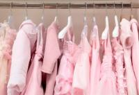 Baby Clothing Stores and Websites | LoveToKnow