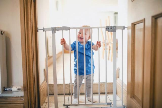 255534 800x533r1 baby gate