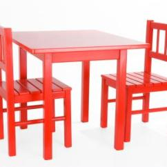 Where To Buy Toddler Table And Chairs Retro Kids Chair Adventages Of Lovetoknow Red Set