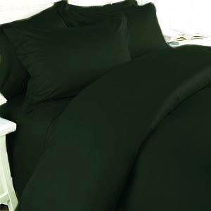 Forest Green Down Comforter  LoveToKnow