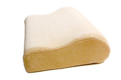 Therapeutic Pillow  LoveToKnow