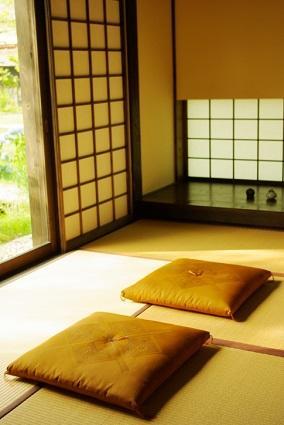 Japanese Floor Pillows  LoveToKnow