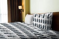 Coca Cola Bedding | LoveToKnow