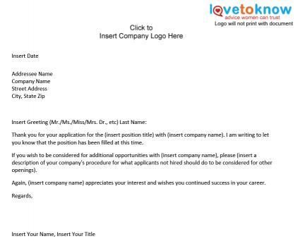 No objection certificate sample letter – No Objection Certificate Sample Letter