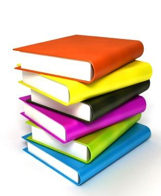 business purchase books in