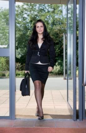 sales tips for women