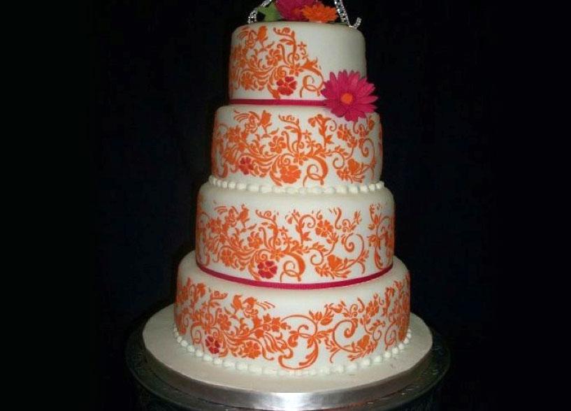 Professional Chocolate Cake Decorating Ideas 36211  Pin Pro