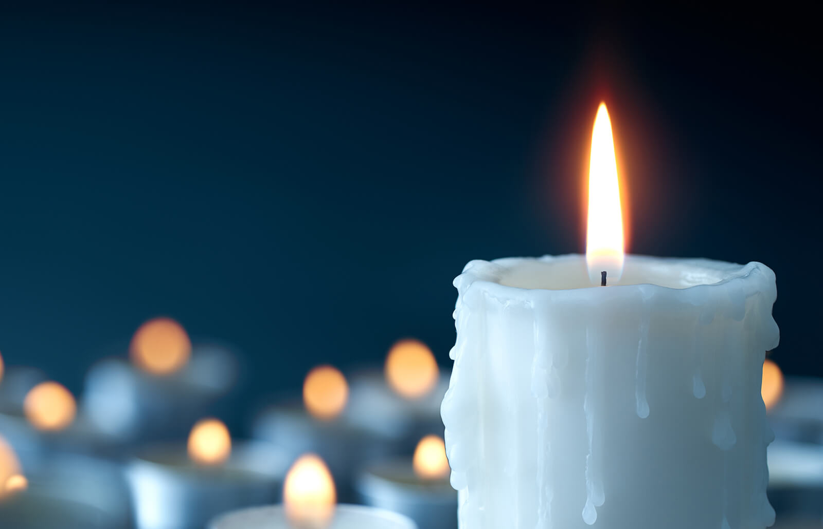 white candle magic spells lovetoknow