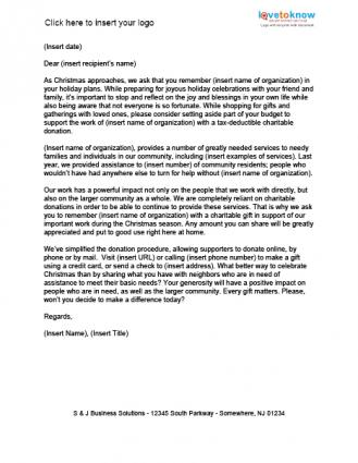 Charity fundraising cover letter  proofreadingxmlwebfc2com