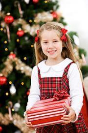 christmas apparel for children