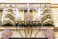 Italian Christmas Decorations Traditions | www.imgkid.com ...