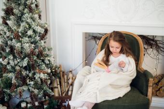 pics Christmas Tree Poem Short short christmas poems original to