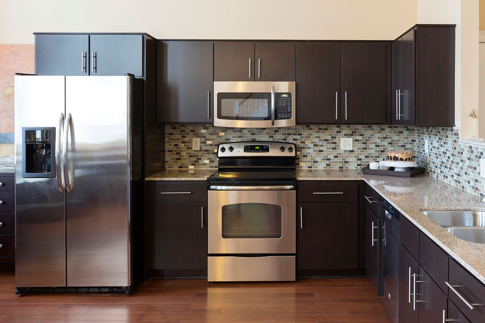 kenmore self cleaning oven lovetoknow
