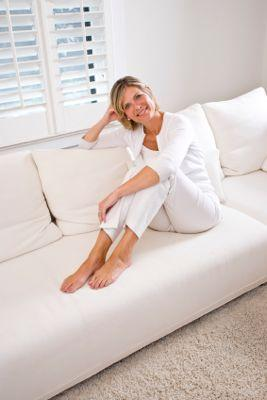 cleaning down filled sofa cushions bb italia price washing couch lovetoknow