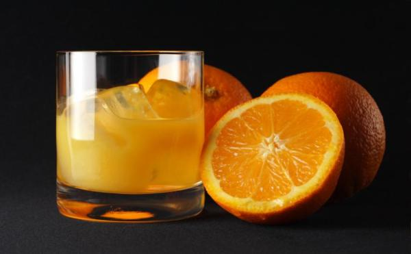 Mixed Vodka Drink Ideas Slideshow