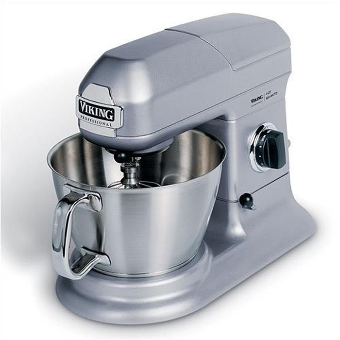 Best Stand Mixers Slideshow