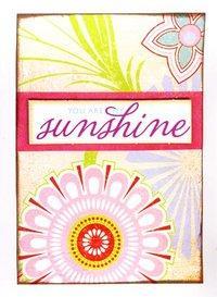 Love Greeting Card Ideas Slideshow